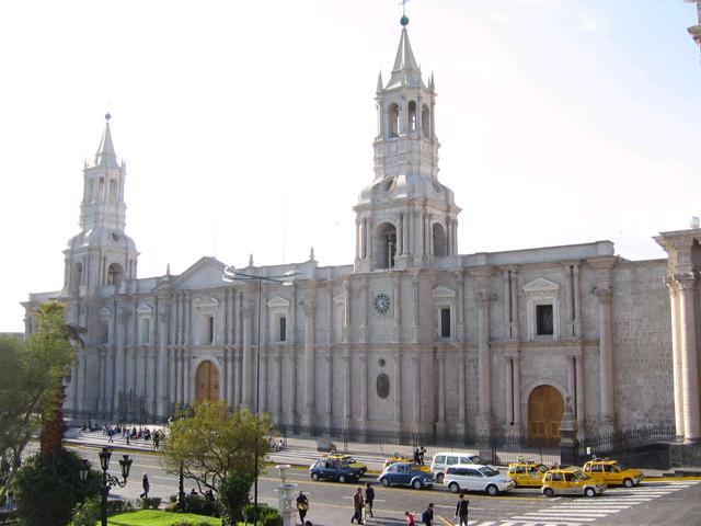 CatedralArequipa 6448