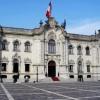 Palacio de Gobierno 6448