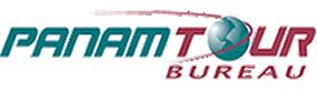 Panam Tour Bureau